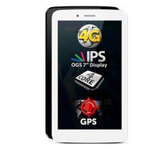 Gewinne ein Viva H7 LTE Tablet PC