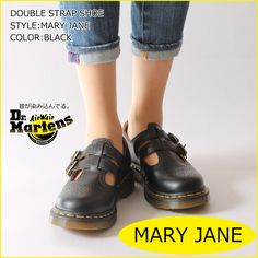 Dr Martens Geraldo Ankle Strap Sandals In Black de ASOS en 21 Buttons