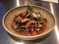 KILN | Thai Grill, Seafood & Claypots, Brewer St, Soho
