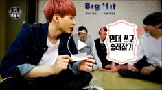 Enjoy watching videos on V. Live App, V Live, Channel, Bts, Kpop, Videos, Draw, Funny, To Draw
