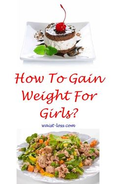 How to lose more weight with duromine