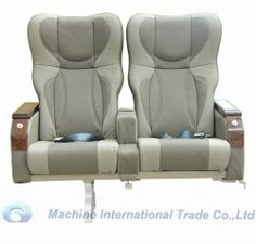 #luxury bus seats MC-21A, #luxury bus seat, #car seat