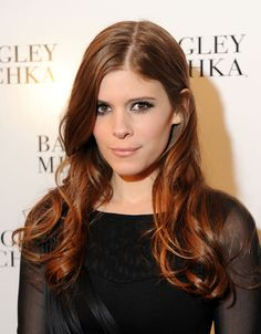 Kate Mara was on born February 27, 1983