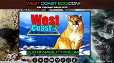 """🎯💲⚖️♻️💚✔️🌏👍🤔🖥️💻📳 Making progress on the #WestCoast Eco.Com site, , now to find some """"Awesome content? Then work mobile version! 😂 #THENEWECONOMY Sustainable Tourism, West Coast, Content, Awesome, Fun, Hilarious"""
