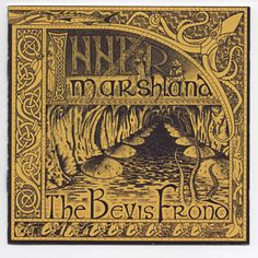 Found Window Eye by The Bevis Frond with Shazam, have a listen: http://www.shazam.com/discover/track/58028061