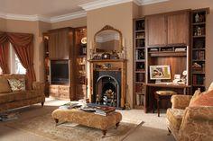 bespoke furniture - Google Search