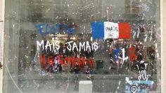 Rue tiquetonne paris