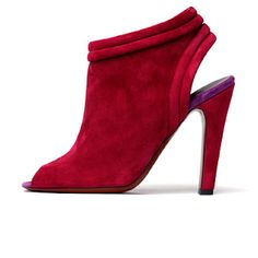 say bye to summer Bootie Boots, Booty, My Style, Heels, Summer, Fashion, Heel, Moda, Swag