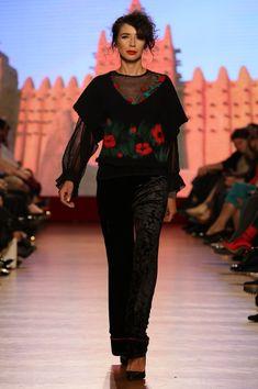 Vesta de lana