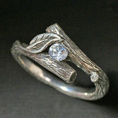 BandScapes - favorite rings ever