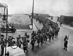 101st Airborne Division[SGM] - Taringa!