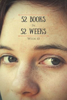 This week I struggled. Am I justified in my dissatisfaction? 52 Weeks, My Struggle, Life And Death, The Life, Book Lists, Book Lovers, Book Worms, Books To Read, Writer
