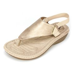 afaad04157d1 Cliffs By White Mountain Carmel Sandals White Mountain Shoes
