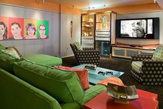 1000 ideas about teen basement on pinterest basements