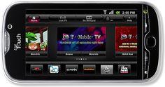 http://www.uberphones.com/wp-content/uploads/2010/12/018.jpg