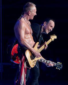 https://flic.kr/p/x7hRWo | Def Leppard - Sioux Falls - 2015 - 20-029 | Def Leppard performing at the Denny Sanford Premier Center - Sioux Falls, SD - 8-8-2015