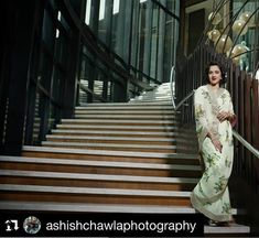 Hello Shoot March 2018 |#pictureoftheday #dabiri #dabiricouture #indianfashion #indianroyalty #radhikarajegaekwad styled by @ambertikari make up @kaushikanu #hellomagindia