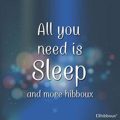 Tek ihtiyacın UYKU ve daha fazla Hibboux... #hibboux #lifestyle #beauty #dream #dreamer #style #bed #need #bigdream #sleep