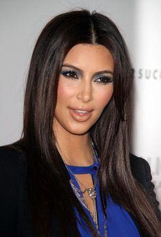 Pasos para Maquillarse los Ojos Ahumados - Para Más Información Ingresa en: http://comopintarselosojos.com/pasos-para-maquillarse-los-ojos-ahumados/