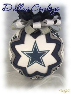 Dallas Cowboys Football