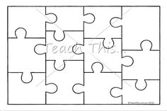It is an image of Gutsy Free Printable Jigsaw Puzzle Maker