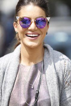 5586a3acd As 17 melhores imagens em OCULOS | Eyewear, Eye Glasses e Eyeglasses