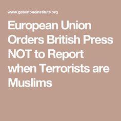 european union about eu agencies emsa da