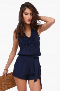 Affordable Womens Jumpsuits + Rompers   Shop for Womens Fashion