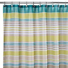 Brighton 108 Inch X 72 Fabric Curtain