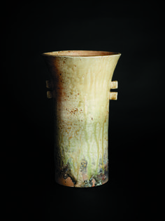 #Ceramics #Japanese #Art