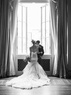 Kristin-La-Voie-Photography-Chicago-Symphony-Orchestra-wedding-7