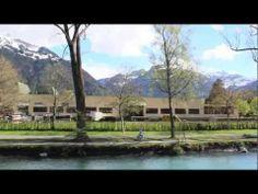 Interlaken   Switzerland