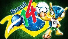 MAS QUE BURGOS:  MUNDIAL BRASIL 2014  32 EQUIPOS Y UN  SOLO C...