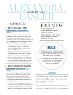 Sample Resumes In Word Entrancing Find The Executive Resume Template On Httpwww.cvfolio .