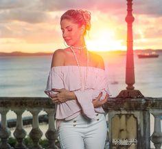 Ensaio Com Ingrid Guimarães no Palácio Rio Branco. Igor Salles Fotografia. www.igorsalles.com