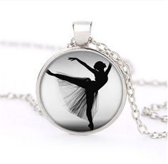 US $0.63 New with tags in Jewelry & Watches, Fashion Jewelry, Necklaces & Pendants