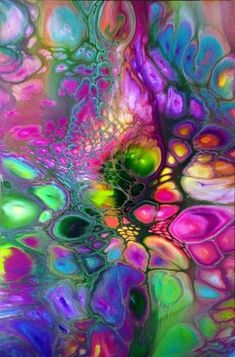 Abstract Painting Ideas00020