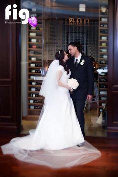 Wedding, Bride and Groom at Eagles Nest Golf Club Bride Groom, Wedding Bride, Wedding Dresses, Grooms, Eagles, Special Day, Nest, Brides, Golf
