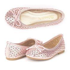 Dream Pairs SERENA-15 New Casual Girls Rhinestone Slip On Ballet Flats Toddler/ Little Girl) New DREAM PAIRS http://www.amazon.com/dp/B012JFLL0G/ref=cm_sw_r_pi_dp_Ov80wb0PJCFJF