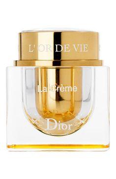 Dior 'L'Or de Vie' La Creme | Nordstrom