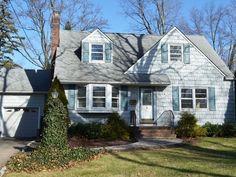 119 Thomas St, Cranford, NJ 07016 | MLS #3361385 - Zillow