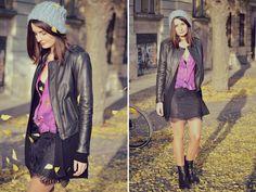 http://oneplusme.blogspot.sk/2014/11/fa-lace-skirt.html