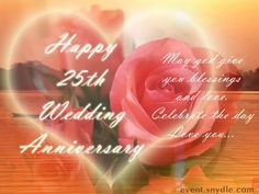Collection of heart warming wedding anniversary wishes and messages. Send wonderful wedding anniversary wishes to your dears from this collection. You can find wedding anniversary wishes for parents, sisters, for your brother and for your friends. Diy Wedding Anniversary Cards, Anniversary Wishes For Parents, Marriage Anniversary, Happy Anniversary, Happy May, Festivals Around The World, Joy And Happiness, Personalized Wedding, How To Memorize Things