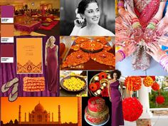 indian-wedding-board