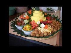 Nasi Tumpeng Mikailla 08118888516: pesan nasi tumpeng di jakarta timur 087781092707