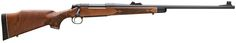 Want- Remington 700 BDL 50TH ANVRY 7MM MAG
