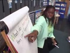 "Welcome to Our Promo for ""A Literacy Program in a Classroom."" Teachers Network is now also making available individual videos for either rental o. Readers Workshop, Writer Workshop, Middle School Classroom, High School, Balanced Literacy Classroom, Literacy Programs, K 1, Inspirational Videos, School Stuff"