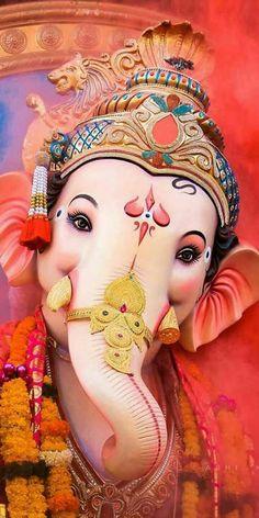 Ganesh Pic, Shri Ganesh Images, Sri Ganesh, Ganesh Lord, Ganesh Statue, Ganesha Pictures, Lord Krishna Images, Ganesh Idol, Lord Ganesha Paintings