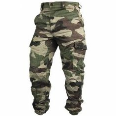 Army pants & shorts for sale online. Browse military surplus trousers, shorts & army pants for men & women from NZ's leading military clothing store. Army Shorts, Army Pants, Combat Pants, Military Pants, Military Surplus, Camouflage Shorts, Military Camouflage, Army Combat Uniform, Battle Dress