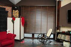 www.roletyprestige.pl  https://www.facebook.com/pages/Prestige-dekoracje-okienne/218955498147305?ref=hl  #prestige #parawany #parawanybiałystok #parawandekoracyjny #screen #deco #decoration #design #interiordesign #housedeco #christmas #christmasinspiration #christmasdecoration #blind #woodblinds #christmashouse
